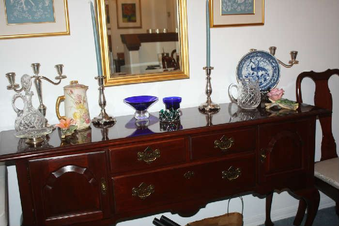 estate appraisal services central florida -Furniture, antiques, collectibles, silverware, china, crystal, fine arts, automobiles appraisal brevard county