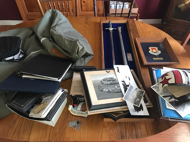 ww2 - personal property appraisal central florida