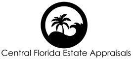 Central Florida Estate Appraisals Logo
