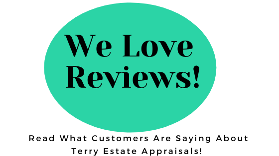 Reviews1 - Reviews