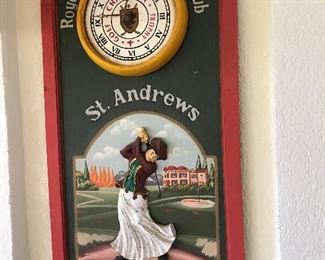 Standrews - June 26th and 27th Indian River Colony Club- Estate Sale!