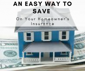 saveonhomeownersinsurance 300x251 - Lower Your Homeowner's Insurance With An Appraisal