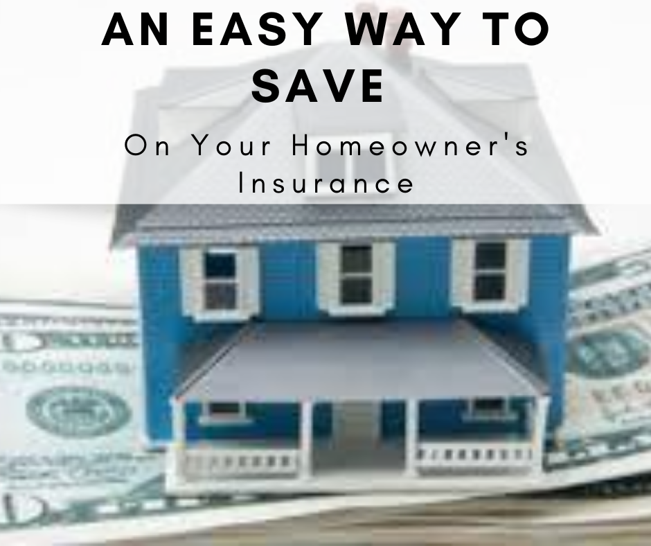 saveonhomeownersinsurance - Lower Your Homeowner's Insurance With An Appraisal