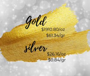 Silver and Gold Prices 300x251 - Gold and Silver Prices