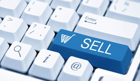 sell icon button on the key of a computer keyboard mst - Best Selling Apps That You May or May Not Know Of