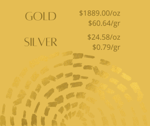 gold silver 3 2 300x251 - Gold and Silver Prices 11/17/2020